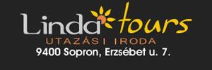 Linda Tours